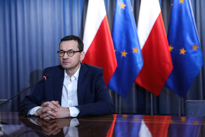 Morawiecki,kryzys,gospodarka