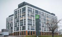 Santander Consumer Bank umożliwia zawieszenie spłaty kapitałowej części raty kredytów