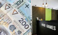Vivid Games zwołuje Walne Zgromadzenie Obligatariuszy dotyczące spłaty obligacji