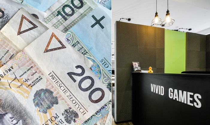 vivid,obligacje,emisja