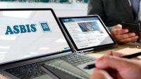 Przychody Asbisu wzrosły wstępnie o ok. 12 proc. r/r do ok. 221 mln USD w październiku