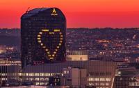 Accor utworzył fundusz z ok. 70 mln euro na wsparcie pracowników i hoteli