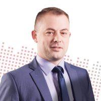 Bartłomiej Krupa - prezes Votum: Naszym priorytetem jest dzielenie się zyskiem z akcjonariuszami i długoterminowe budowanie wartości spółki