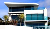 Emmerson Evaluation: Rynek apartamentów wakacyjnych może stanąć w całym 2020 r.