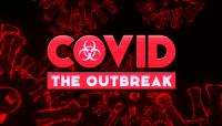 Jujubee wyda grę o walce z COVID-19