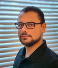 Zbigniew Dębicki, prezes zarządu Forever Entertainment: Chcemy wydać 3-4 gry wielkości Panzer Dragoon: Remake w 2021 r.