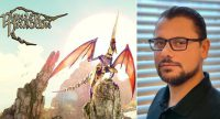 Forever Entertainment chce wydać 3-4 gry wielkości Panzer Dragoon: Remake w 2021 r. [RELACJA Z CZATU]