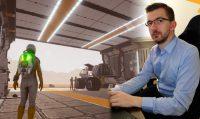 Pyramid Games: Gra Occupy Mars ma potencjał do wyniesienia naszej spółki na wyższy poziom