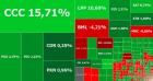 LPP i CCC rosną po odmrożeniu galerii handlowych, w tle Fed, PKB i wyniki spółek