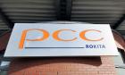 PCC Rokita miało 29 mln zł zysku netto w III kwartale 2020 r.
