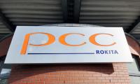 Przecena na kursie akcji PCC Rokity po wynikach za II kwartał