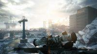 CI Games: Koszty gry Sniper Ghost Warrior Contracts zwróciły się w II kwartale