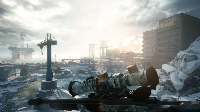 sniper, cigames, koszt, gaming,