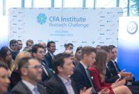 CFA Society Poland: Wspieramy lokalny rynek finansowy poprzez podkreślanie standardów, promocję edukacji i etyki