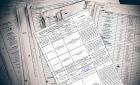 GetBack dał obligatariuszom więcej czasu na aktualizację danych