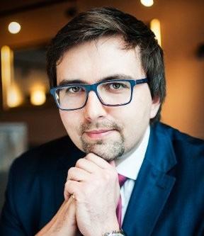 Sebastian Reszpondek, prezes zarządu VE SA: Ze środków pozyskanych z crowdfundingu chcemy zbudować nowe urządzenia do sprzedaży globalnej