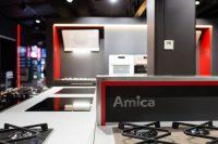 Amica miała ponad 23 mln zł zysku netto w II kwartale 2020 r.
