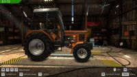 SimFabric rozpoczął certyfikację Farm Mechanic Simulator na Nintendo Switch