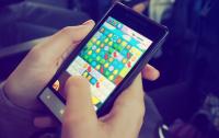 SimFabric wchodzi w segment gier mobilnych