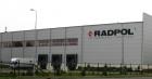 Jest wezwanie na 100 proc. akcji Radpolu po 1,32 zł za sztukę