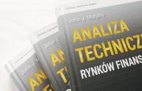 Analiza techniczna rynków finansowych Johna Murphyego, czyli biblia techników [RECENZJA]