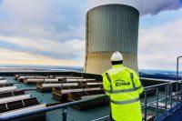Enea miała 423 mln zł zysku netto w 2019 r.