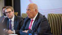 Kościński: Chcemy, by tzw. estoński CIT obowiązywał od 1 stycznia 2021 r.