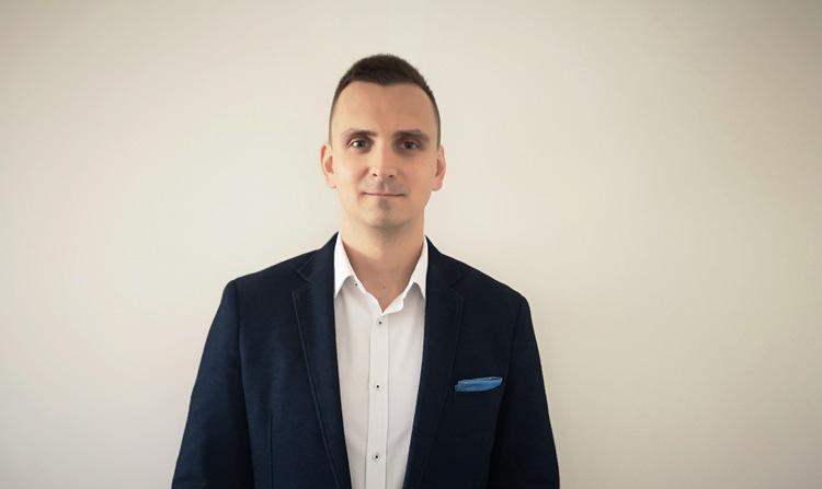 Adamkiewicz,prezes,Gaming,Factory