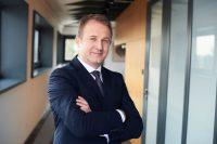 Prezes Celon Pharma rozważa dokapitalizowanie Mabionu poprzez Glatton