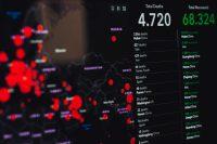 Deloitte: Blisko 2/3 polskich CFO uważa, że pandemia nie zakłóciła płynności finansowej