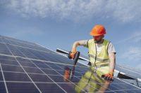 Columbus Energy ma umowy nabycia projektów PV o łącznej mocy ok. 20 MW