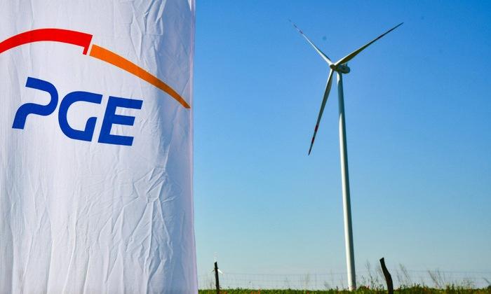 pge, farma, wiatorwa, energetyka,