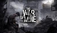 This War of Mine oficjalnie staje się lekturą szkolną polskiego systemu edukacji