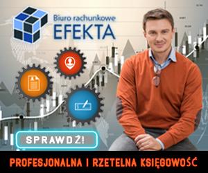 http://efekta.waw.pl/