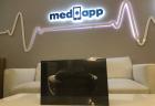 MedApp złożył w KNF prospekt zw. z emisją akcji i przejściem na główny rynek GPW