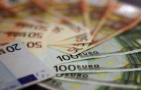 Immofinanz pozyskał ok. 356 mln euro z emisji akcji i obligacji zamiennych