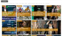 Canal+ Polska planuje pierwszą ofertę publiczną akcji na GPW