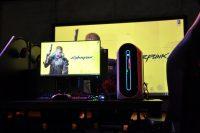 CD Projekt przejmuje kanadyjskie studio specjalizujące się w grach multiplayer