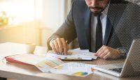 Fundamentalnie o inwestowaniu: raporty finansowe najważniejszą lekturą inwestora