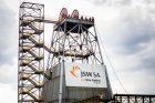 JSW: Testy wykazały 430,9 mln zł utraty wartości aktywów kopalni Jastrzębie-Bzie