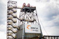 JSW z tarczą, Allegro na tarczy, w tle wyniki kwartalne małych i średnich spółek
