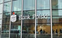 Bankowa pandemia wchodzi w kolejną fazę – omówienie sytuacji finansowej i rynkowej PKO BP za II kw. 2020 r.