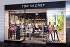 Redan sprzedaje markę Top Secret