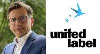 United Label: Emisja akcji to pierwszy krok w kierunku NewConnect
