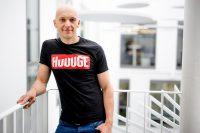 Huuuge rusza z rekordowym IPO. Zapisy po cenie maksymalnej 50 zł za akcję