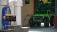 Image Power przy wsparciu PlayWay stworzy Offroad Mechanic Simulator