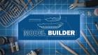 Moonlit podpisał pierwsze umowy licencyjne do Model Buildera