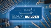 Moonlit pokaże Model Buildera na G-Fusion Live Show w Azji