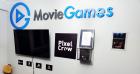 Movie Games kupił udziały w Tovildo Investments, wchodzi w nowy segment gier