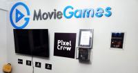 Movie Games coraz bliżej głównego rynku GPW